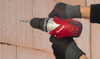 einhell-power-x-change-te-cd-18-2-li-i-cordless-impact-drill-einhell-1802-05-Einhell@78