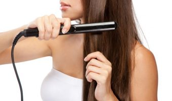best-travel-and-cordless-flat-irons-768x512
