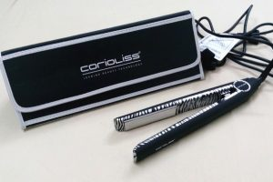 Corioliss-C1-Hair-Straightener-Review