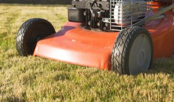 best-self-propelled-lawn-mower