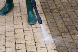 best-pressure-washer-UK
