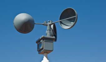 best home weather station UK