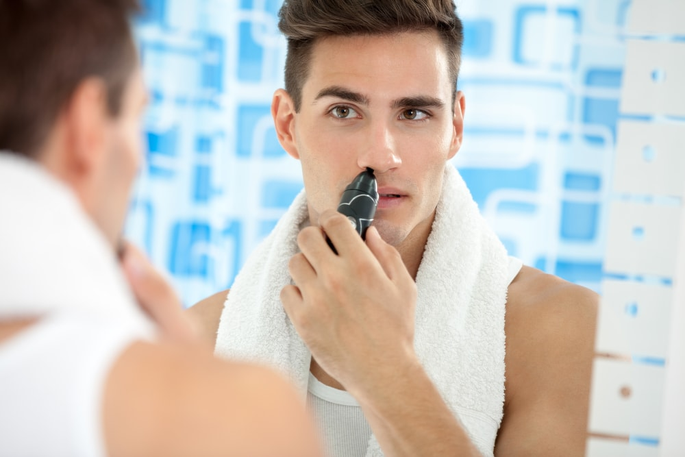 best-value-nose-hair-trimmer