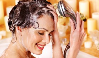 7-best-shampoos-for-greasy-hair
