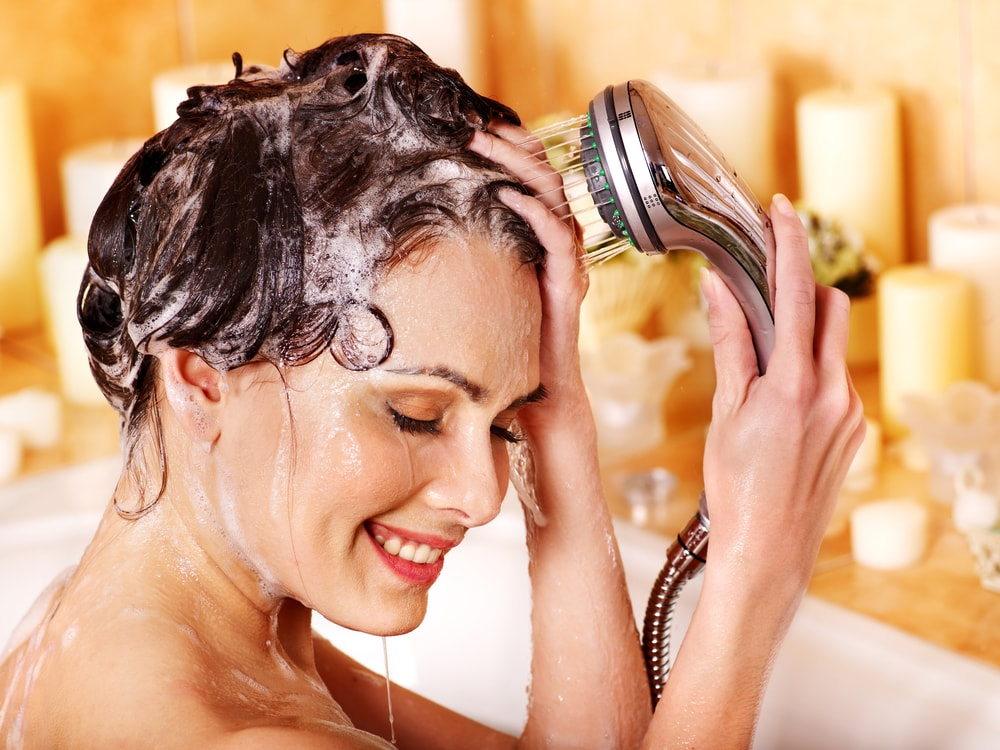 best-Shampoos-for-Greasy-Hair
