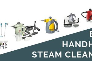 Best-Handheld-Steam-Cleaners-2