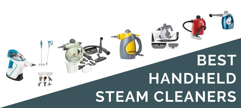 Best-Handheld-Steam-Cleaners-2