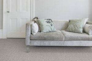 best-Carpet-underlay
