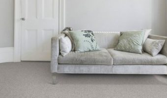 best-Carpet-underlay