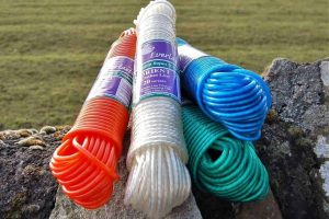 Best Washing Line Rope