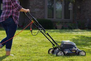 best-electric-lawn-mower