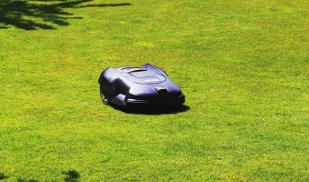 best-Robotic-lawn-mower