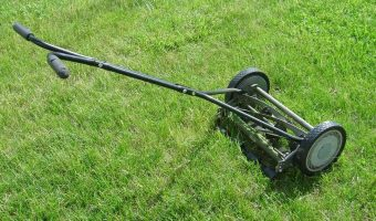 best-hand-push-mower