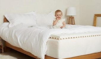 5 Best King Size Mattress
