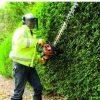 5 Best Petrol Hedge Trimmers UK
