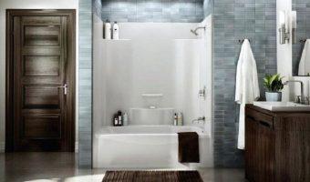 Best Shower Bath Combinations