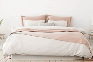 Best Small Double Mattress